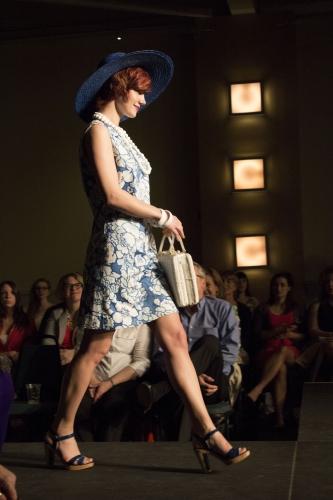 60s-Fashion-Show-_19